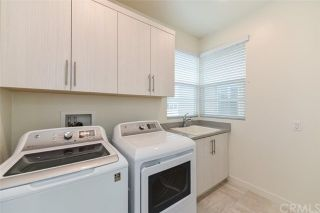 Photo 16: 152 Newall in Irvine: Residential Lease for sale (GP - Great Park)  : MLS®# OC19013820