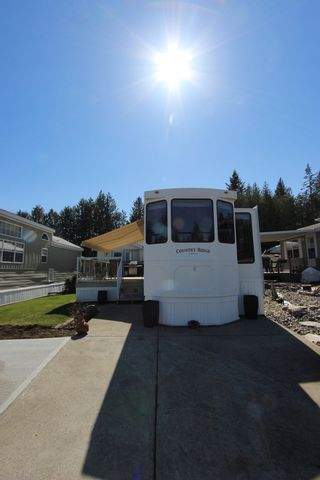 Photo 4: 46 667 Waverly Park Frontage Road in : Sorrento Recreational for sale (South Shuswap)  : MLS®# 10228217