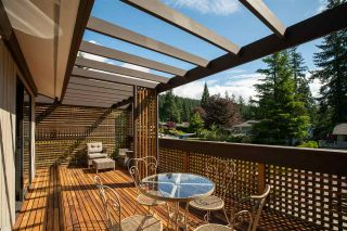 Photo 23: 3767 REGENT AVENUE in North Vancouver: Upper Lonsdale House for sale : MLS®# R2457014