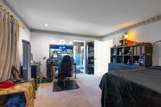 Photo 21: 6770 BUTLER Street in Vancouver: Killarney VE House for sale (Vancouver East)  : MLS®# R2591279
