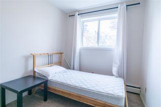 Photo 5: 104 10720 127 Street in Edmonton: Zone 07 Condo for sale : MLS®# E4261490