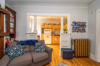 Photo 3: 1548 Walnut Street in Halifax: 2-Halifax South Multi-Family for sale (Halifax-Dartmouth)  : MLS®# 202105397