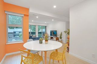 Photo 13: 1894 PURCELL WAY in North Vancouver: Lynnmour Condo for sale : MLS®# R2618576