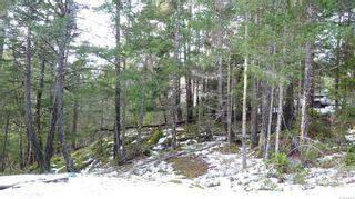 Photo 15: Lot B Mt. Matheson Rd in : Sk East Sooke Land for sale (Sooke)  : MLS®# 866391