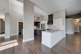 Photo 14: 1002 10108 125 Street in Edmonton: Zone 07 Condo for sale : MLS®# E4260542