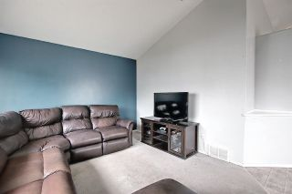 Photo 19: 161 RUE MASSON Street: Beaumont House for sale : MLS®# E4241156
