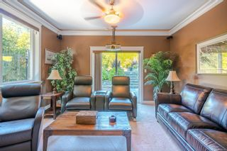 Photo 19: 3316 Lanai Lane in : Co Lagoon House for sale (Colwood)  : MLS®# 886465