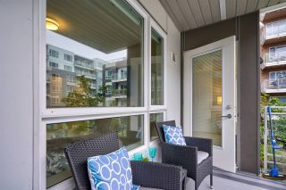 """Photo 18: 202 10581 140 Street in Surrey: Whalley Condo for sale in """"Thrive @ HQ"""" (North Surrey)  : MLS®# R2516230"""