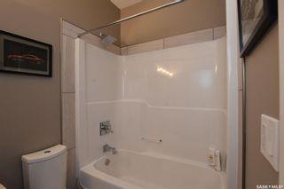 Photo 12: 55 Lott Road East in White City: Residential for sale : MLS®# SK763224