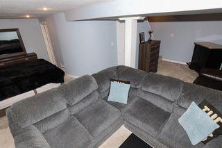 Photo 22: 438 Winterton Avenue in Winnipeg: East Kildonan Residential for sale (3A)  : MLS®# 202116655