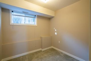 Photo 67: 213 Tahoe Ave in : Na South Jingle Pot House for sale (Nanaimo)  : MLS®# 864353