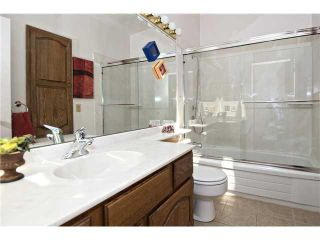 Photo 10: 5640 LODGE Crescent SW in Calgary: Lakeview Residential Detached Single Family for sale : MLS®# C3643615