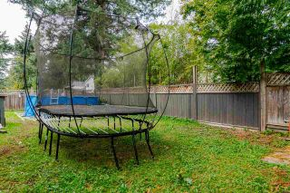Photo 28: 32253 SWIFT Drive in Mission: Mission BC House for sale : MLS®# R2509272