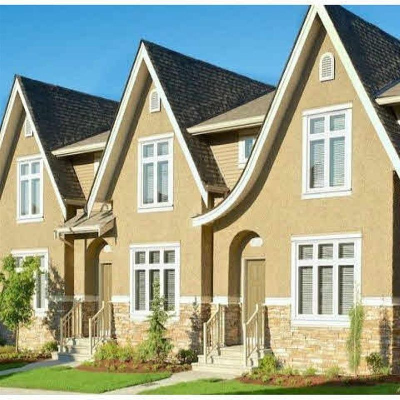 FEATURED LISTING: 7809 211B Street Langley