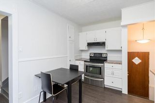 Photo 7: 465 Cathedral Avenue in Winnipeg: Sinclair Park Residential for sale (4C)  : MLS®# 202124939