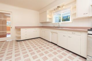 Photo 18: 1314 Balmoral Rd in : Vi Fernwood House for sale (Victoria)  : MLS®# 857803
