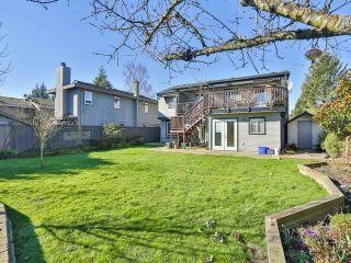Photo 14: 4731 LANCELOT Drive in Richmond: Boyd Park House for sale : MLS®# V1107020
