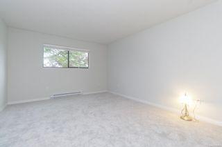 Photo 9: 302 3255 Glasgow Ave in : SE Quadra Condo for sale (Saanich East)  : MLS®# 875835