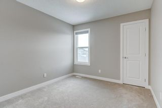 Photo 26: 71 SAVANNA Lane NE in Calgary: Saddle Ridge Detached for sale : MLS®# C4294146