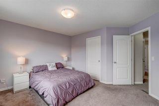 Photo 20: 3081 NEW BRIGHTON GV SE in Calgary: New Brighton House for sale : MLS®# C4229113