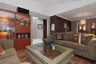 "Photo 5: 17102 57 Avenue in Surrey: Cloverdale BC House for sale in ""RICHARSDON RIDGE"" (Cloverdale)  : MLS®# R2010265"