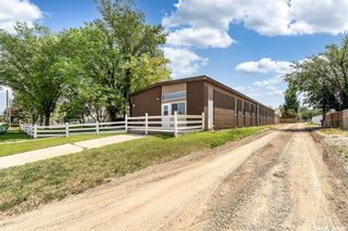 Photo 19: 1236 3rd Avenue Northwest in Moose Jaw: Central MJ Commercial for sale : MLS®# SK863581