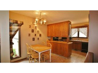 Photo 5: 66 Cranlea Path in Winnipeg: North Kildonan Residential for sale (North East Winnipeg)  : MLS®# 1213741