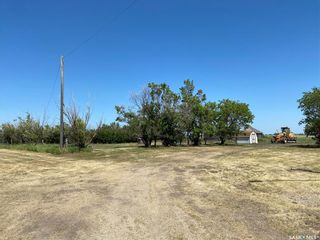 Photo 13: Dafoe Acreage in Big Quill: Residential for sale (Big Quill Rm No. 308)  : MLS®# SK864565
