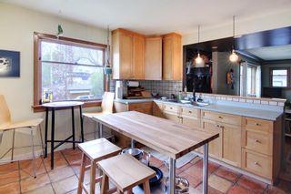 Photo 9: 826 5 Avenue NE in Calgary: Bridgeland/Riverside Detached for sale : MLS®# A1110215