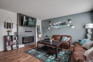 Photo 4: 327 George Road in Saskatoon: Dundonald Residential for sale : MLS®# SK859352