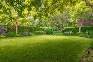 Photo 29: 3711 ALEXANDRA STREET in Vancouver: Shaughnessy House for sale (Vancouver West)  : MLS®# R2440217