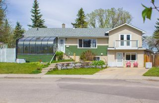 Main Photo: 3530 2 Avenue SW in Calgary: Spruce Cliff Detached for sale : MLS®# A1110876