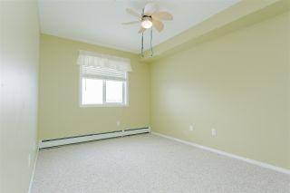 Photo 21: 309 5116 49 Avenue: Leduc Condo for sale : MLS®# E4252648