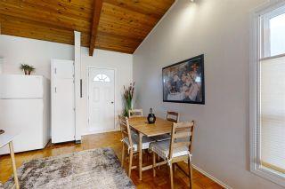 Photo 9: 14614 118 Street in Edmonton: Zone 27 House Half Duplex for sale : MLS®# E4224117