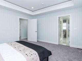 Photo 21: 17364 2 Avenue in Surrey: Pacific Douglas House for sale (South Surrey White Rock)  : MLS®# R2471049