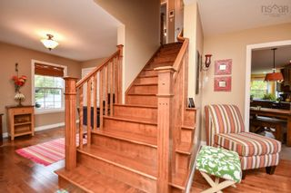 Photo 15: 251 Philip Drive in Fall River: 30-Waverley, Fall River, Oakfield Residential for sale (Halifax-Dartmouth)  : MLS®# 202125186