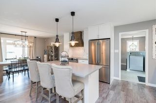 Photo 15: 2098 PTH 59 Highway in Ritchot Rm: R07 Residential for sale : MLS®# 202115665