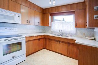 Photo 7: 700 Grierson Avenue in Winnipeg: Fort Richmond Single Family Detached for sale (1K)  : MLS®# 202103307