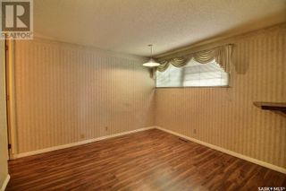 Photo 14: 2701 Steuart AVE in Prince Albert: House for sale : MLS®# SK867401