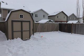 Photo 47: 1530 37B Avenue in Edmonton: Zone 30 House for sale : MLS®# E4228182