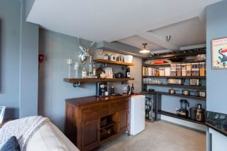 """Photo 9: 205 2001 WALL Street in Vancouver: Hastings Condo for sale in """"Cannery Row Lofts"""" (Vancouver East)  : MLS®# R2587997"""