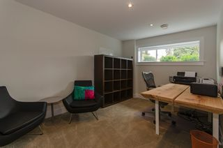 Photo 26: 328 E 22ND Street in North Vancouver: Central Lonsdale House for sale : MLS®# R2084108