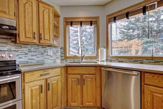Photo 6: 153 SHAWNEE Court SW in Calgary: Shawnee Slopes Detached for sale : MLS®# C4242330