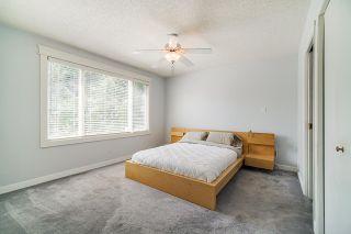 Photo 24: 11370 75 AVENUE in Delta: Scottsdale House for sale (N. Delta)  : MLS®# R2463607