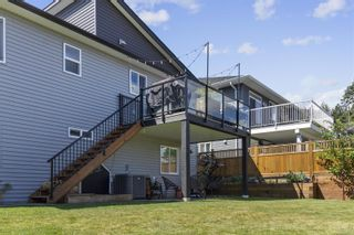 Photo 27: 544 Grewal Pl in : Na South Nanaimo House for sale (Nanaimo)  : MLS®# 882384