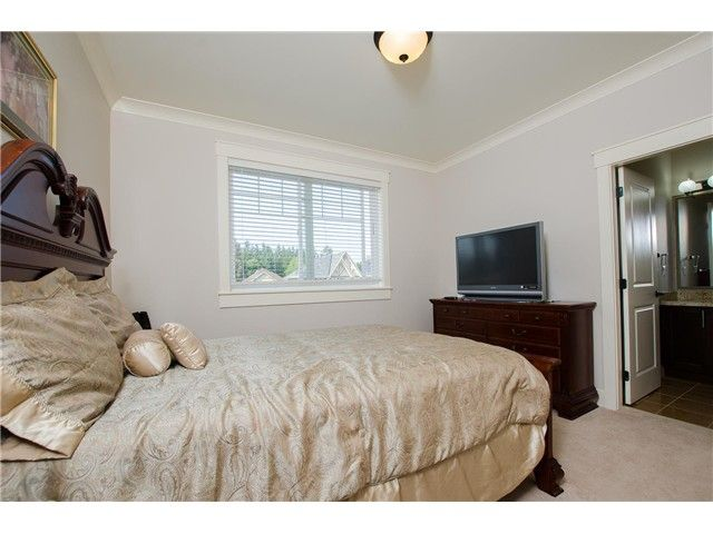 """Photo 9: Photos: 17358 3RD Avenue in Surrey: Pacific Douglas House for sale in """"Summer Field - Douglas Crossing"""" (South Surrey White Rock)  : MLS®# F1422324"""
