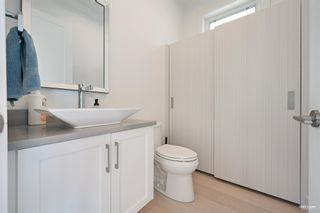 Photo 7: 1221 ROSSLAND Street in Vancouver: Renfrew VE House for sale (Vancouver East)  : MLS®# R2601291