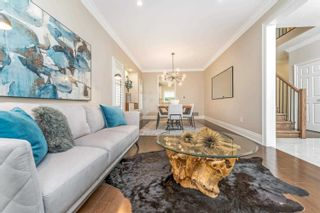 Photo 7: 4295 Couples Cres in Burlington: Rose Freehold for sale : MLS®# W5305344
