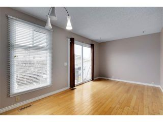 Photo 12: 24 WOODHILL Road SW in Calgary: Woodlands House for sale : MLS®# C4109351