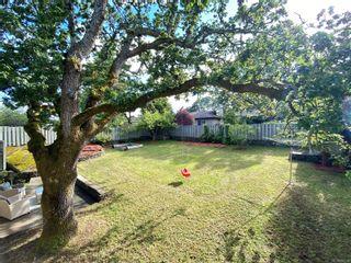 Photo 30: 4024 Cedar Hill Rd in : SE Cedar Hill House for sale (Saanich East)  : MLS®# 879755